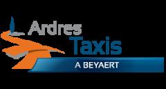 Beyaert Taxis